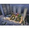 14 30 17 598 skyscraper business center 161 2 4
