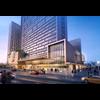 14 30 29 255 skyscraper business center 161 3 4