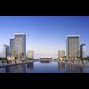 14 30 40 805 skyscraper business center 161 7 4