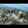 14 57 15 829 skyscraper business center 162 1 4