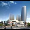14 57 34 809 skyscraper business center 162 2 4