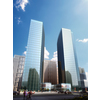 14 57 53 511 skyscraper business center 162 3 4