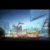 14 58 11 624 skyscraper business center 162 4 4