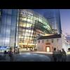 14 58 33 224 skyscraper business center 162 5 4
