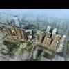 14 58 46 827 skyscraper business center 162 6 4