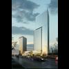 15 22 34 375 skyscraper office building 102 3 4