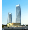15 22 35 203 skyscraper office building 102 4 4