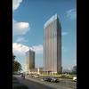 15 22 35 581 skyscraper office building 102 1 4