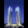 15 22 39 124 skyscraper office building 102 2 4
