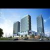 15 49 52 63 skyscraper office building 103 3 4