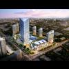 15 50 01 764 skyscraper office building 103 2 4