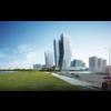 16 35 04 977 skyscraper office building 104 3 4