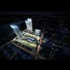 16 35 06 336 skyscraper office building 104 4 4