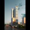 16 49 46 875 skyscraper office building 106 1 4