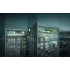16 50 05 953 skyscraper office building 106 2 4