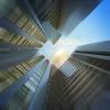 16 50 22 286 skyscraper office building 106 4 4