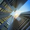 16 50 37 889 skyscraper office building 106 5 4