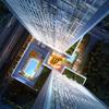 16 51 01 55 skyscraper office building 106 6 4