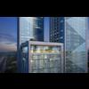 16 51 14 973 skyscraper office building 106 7 4