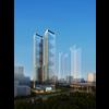 16 51 33 693 skyscraper office building 106 10 4