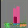 16 51 35 197 skyscraper office building 106 11 4