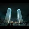 16 59 18 910 skyscraper office building 107 5 4
