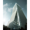 16 59 28 565 skyscraper office building 107 6 4