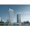 16 59 31 911 skyscraper office building 107 7 4