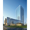 17 11 54 496 skyscraper office building 108 1 4