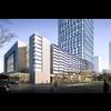 17 12 12 78 skyscraper office building 108 2 4
