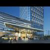 17 12 32 421 skyscraper office building 108 3 4
