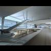 06 37 57 77 airport interior 04 1 4