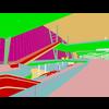 06 37 57 880 airport interior 04 3 4