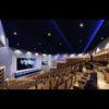 15 22 58 249 auditorium room 008 1 4