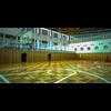 15 24 06 518 basketball gym 001 2 4