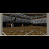 15 24 07 804 basketball gym 001 4 4