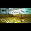 15 24 08 114 basketball gym 001 3 4