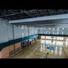 15 30 16 755 basketball gym 003 2 4