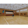 15 36 23 532 basketball gym 006 3 4