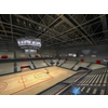 15 41 48 768 basketball gym 007 2 4