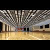 15 44 03 38 basketball gym 008 3 4