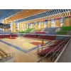 15 47 31 963 basketball gym 010 2 4
