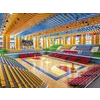 15 47 32 234 basketball gym 010 1 4
