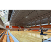 15 49 15 271 basketball gym 011 1 4