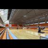 15 49 15 271 basketball gym 011 1 4