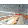 15 49 16 240 basketball gym 011 2 4