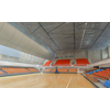15 49 17 168 basketball gym 011 3 4