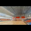 15 49 17 168 basketball gym 011 3 4