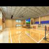 15 53 41 659 basketball gym 013 2 4