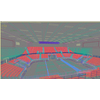 16 06 15 794 indoor badminton hall 001 5 4
